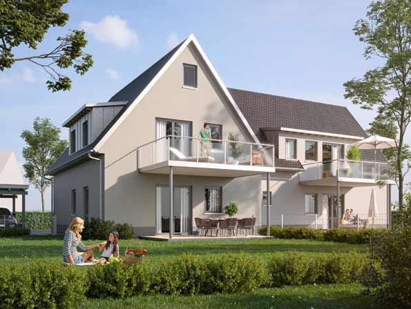 nuerminger-immobilien-enderndorf-595x448