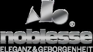 LOGO_noblesse_WEB