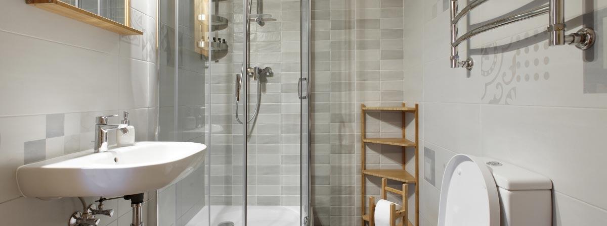 nuerminger-badrenovierung-kleines-bad-1200x448