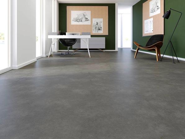 nuerminger-designboden-vinylboden-595x448