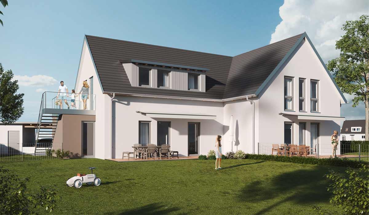 nuerminger-immobilie-enderndorf-pressaecker-4-1200x700