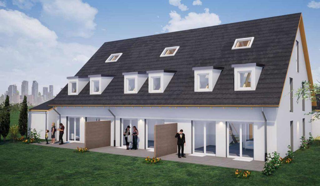 nuerminger-immobilie-grossgruendlach-reihenhaus-volkacher-straße-1200x700