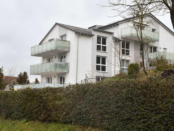nuerminger-immobilien-595x448