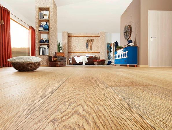 nuerminger-naturholzboden-595x448