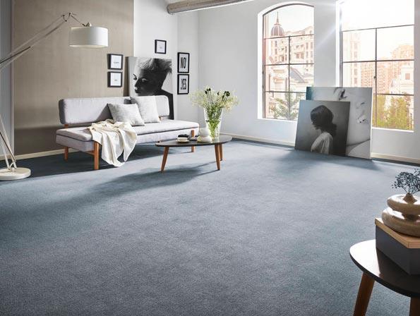 nuerminger-teppich-595x448