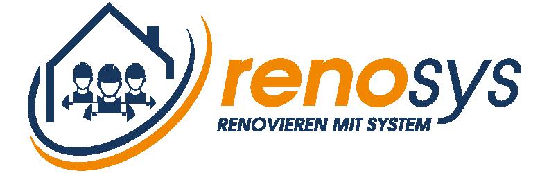 renosys logo 190x60