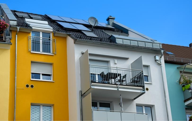 Nürminger Immobilie in Nürnberg