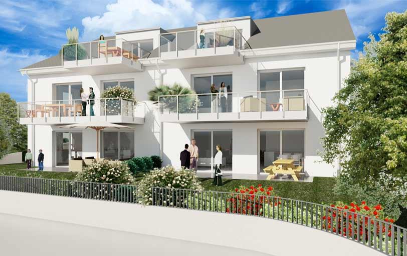 Nuerminger-Immobilie-Rueckersdorf-300dpi-812x512
