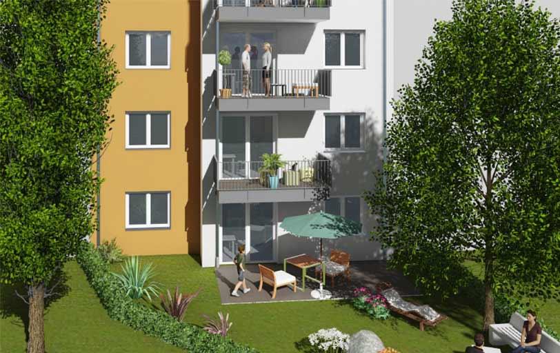 Nuerminger-Immobilien-Nuernberg-Kirchweg-Garten-812x512