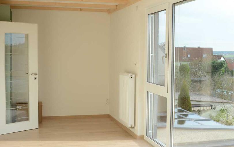 Renovierung-Nuerminger-kurz-weigand_balkon-nachher03-812x512
