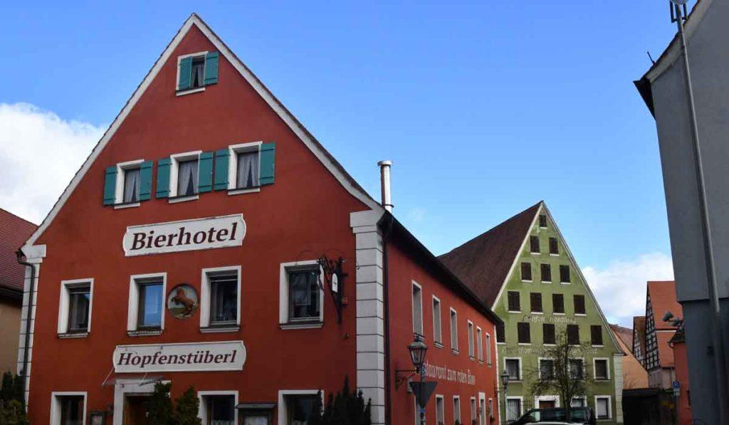 Spalter-Bierhotel-1200x700