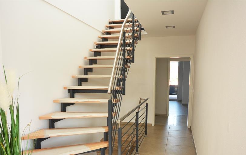 Wohnungsrenovierung-Nuerminger-01-Nachher-812x512
