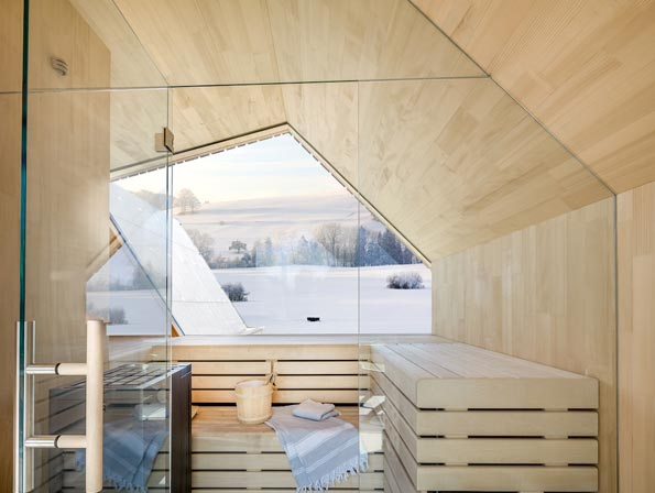 (c)Loxone_Mountain-Top-Case-Study-Sauna-Winter_1
