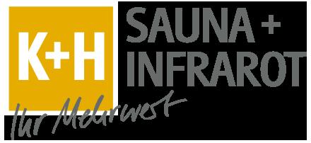 Logo Schreinerwerkstatt Hofmann