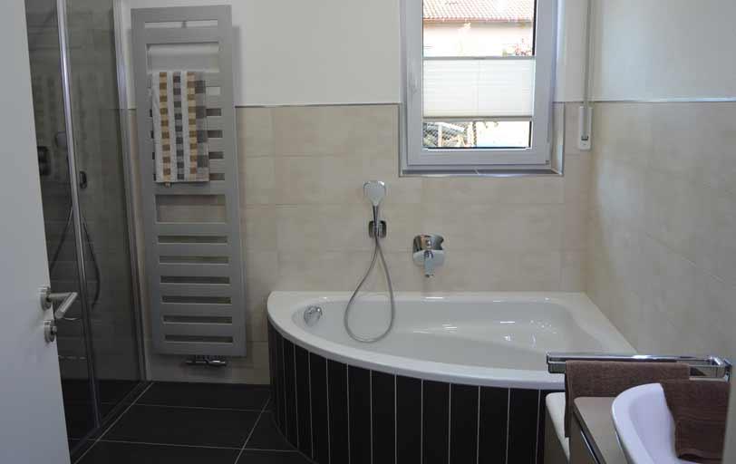 nuerminger-badrenovierung-muhr-wc_nachher02-812x512