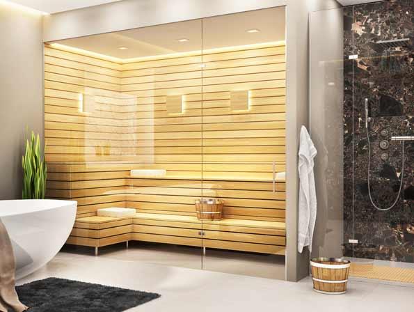 nuerminger-leistungen-wellness-sauna-shutterstock_1340503832-595x448