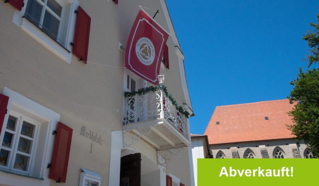 Klostergasthof-Heidenheim-verkauft-DSC_2005-1200x700