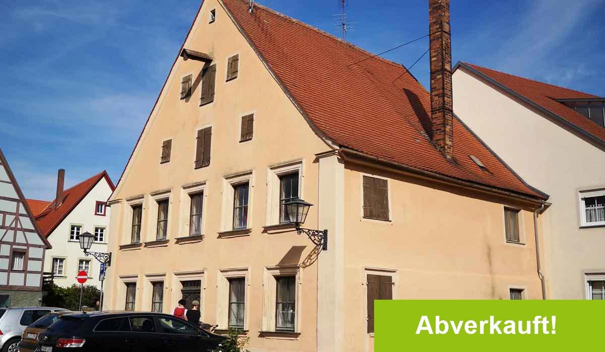 nuerminger-denkmal-immobilie-weißenburg-tuerkengasse-verkauft-1200x700