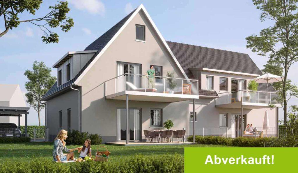 Enderndorf-Nuerminger-Projektierung-114-1200x700-verkauft