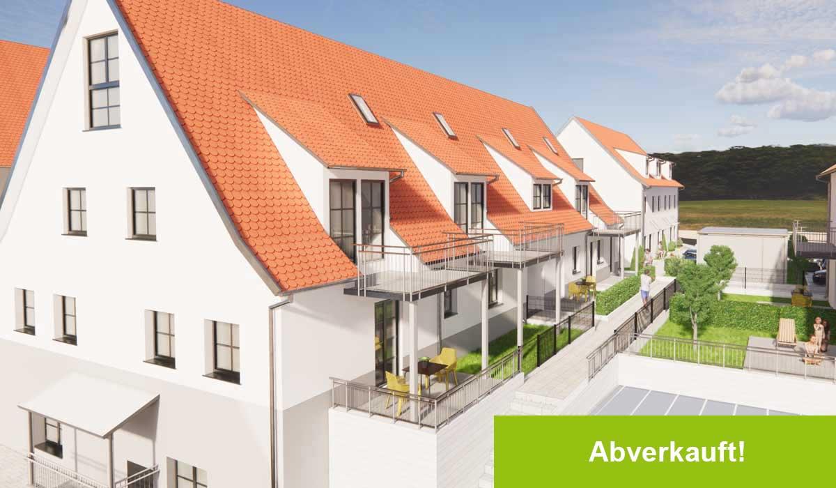 Großweingarten-Wohneigentum-7er-1200x700px-verkauft